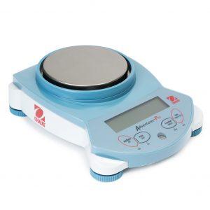 EN-SCI - Weight Scale