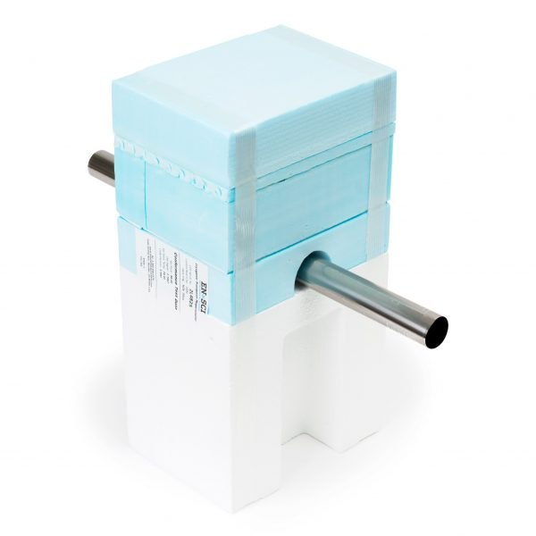 En-SCI Cryogenic Frost Point Hygrometer