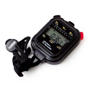 EN-SCI - Stopwatch