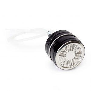 EN-SCI - Portable Ozone Destruction Filter