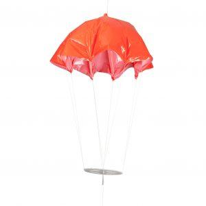 EN-SCI Parachute