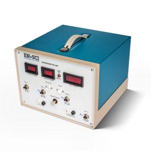 EN-SCI ECC Ozonesonde Test Unit